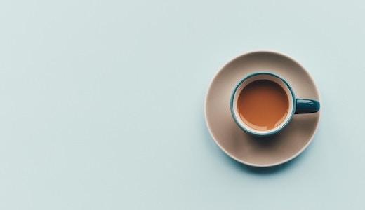 コーヒーフレッシュの代用品まとめ!生クリームや牛乳でもいける?