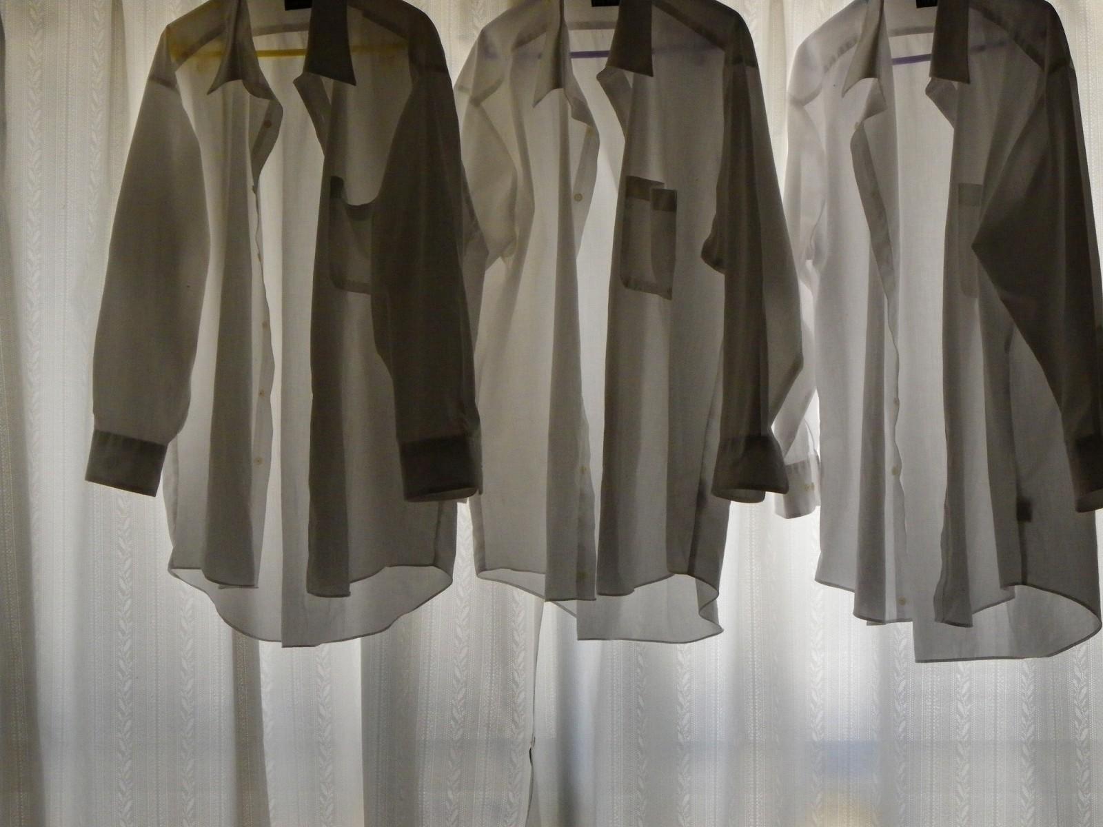 洗濯物を早く乾かす方法!部屋干しはエアコンと除湿器どっちがいい?