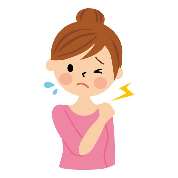 正月疲れの忙しい主婦へ!疲れた体を回復させるリフレッシュ方法7選