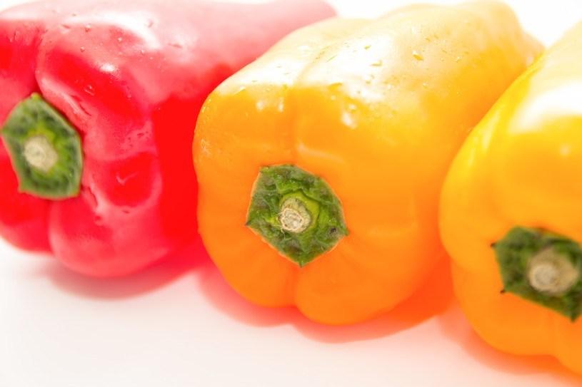 冷蔵庫に入れた野菜の保存期間は?長持ちする野菜が知りたい!
