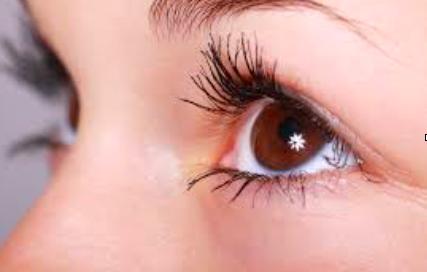 まつ毛ダニの駆除と対処は眼科が一番!セルフチェックと予防方法についても!