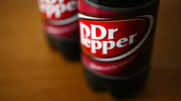 ドクターペッパーは危険なのか?成分・砂糖・カロリーを調査