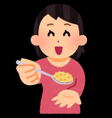 子供の便秘を即効で解消したい!効果が期待できる6つの方法