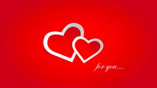 バレンタインに贈りたい!素敵でおしゃれな英語メッセージ4選+α