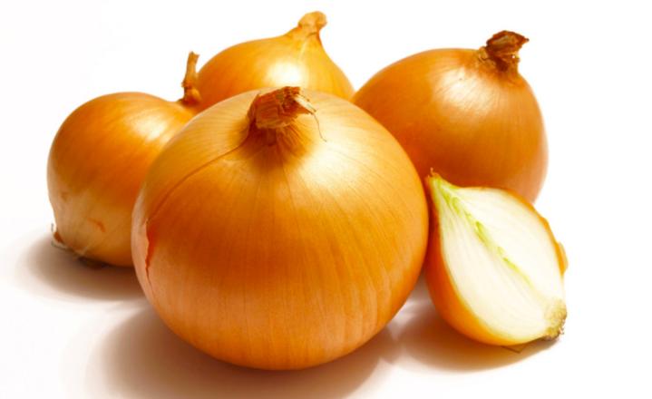 玉ねぎの栄養と効能!加熱と生ではどっちが体に良い?