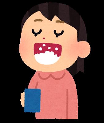 イソジンの効果と副作用!喉の痛みが和らぐまでにかかる時間は?