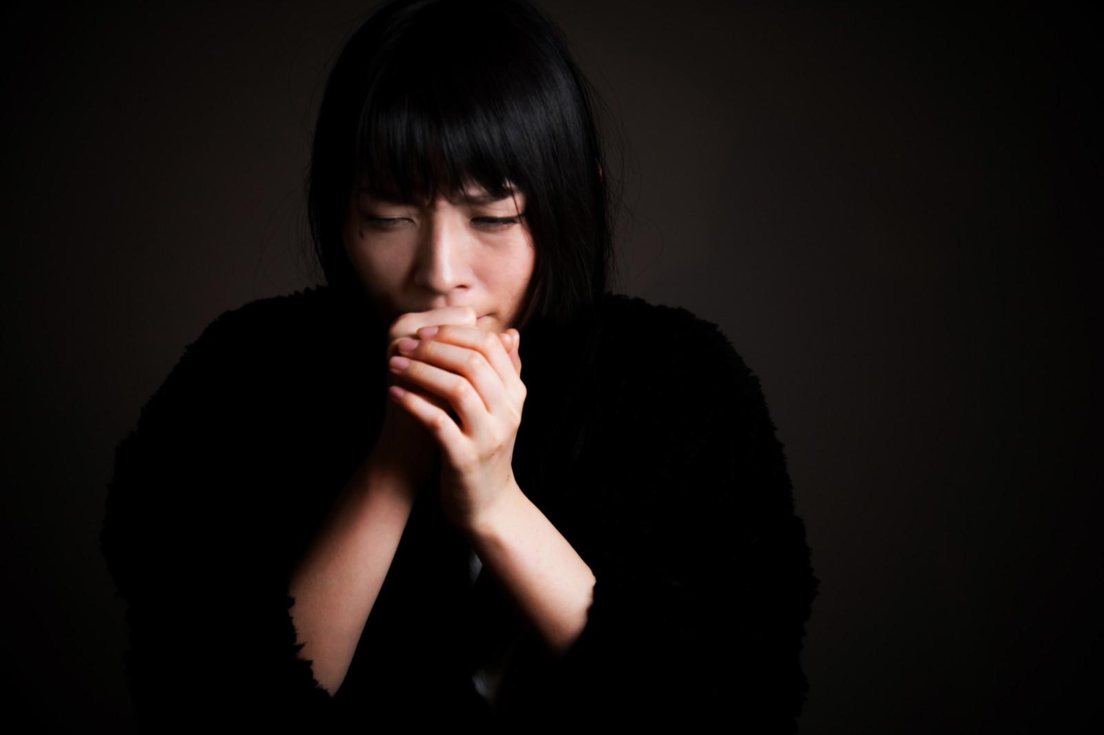 龍角散のど飴の効果がスゴイ!咳・痰・声枯れの症状にも有効?