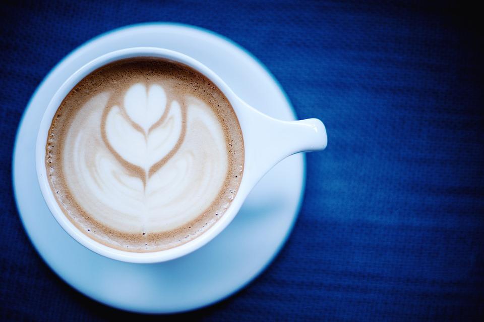 ブレンディのスティックコーヒーは危険!?噂の信憑性を成分からチェックしてみた!