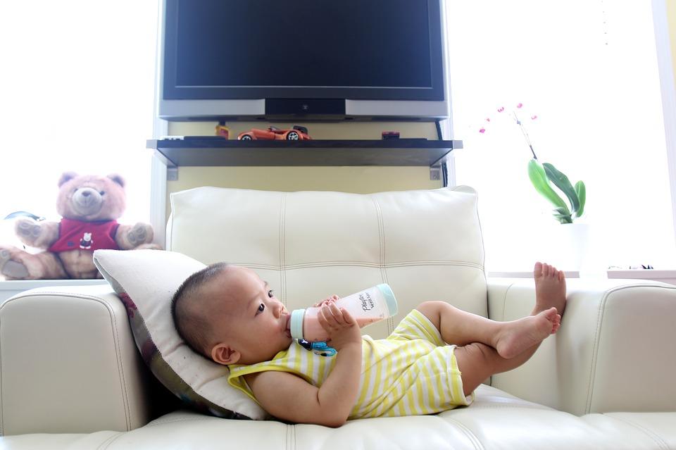 バルサンで赤ちゃんへの影響は?ゴキブリ・ダニを駆除したい時の注意点