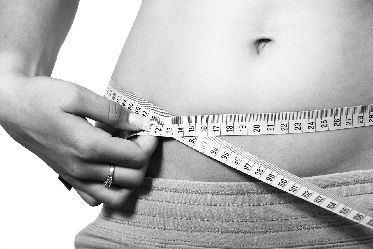 牛乳で太るって本当なの?ダイエットになる説と合わせて調査!