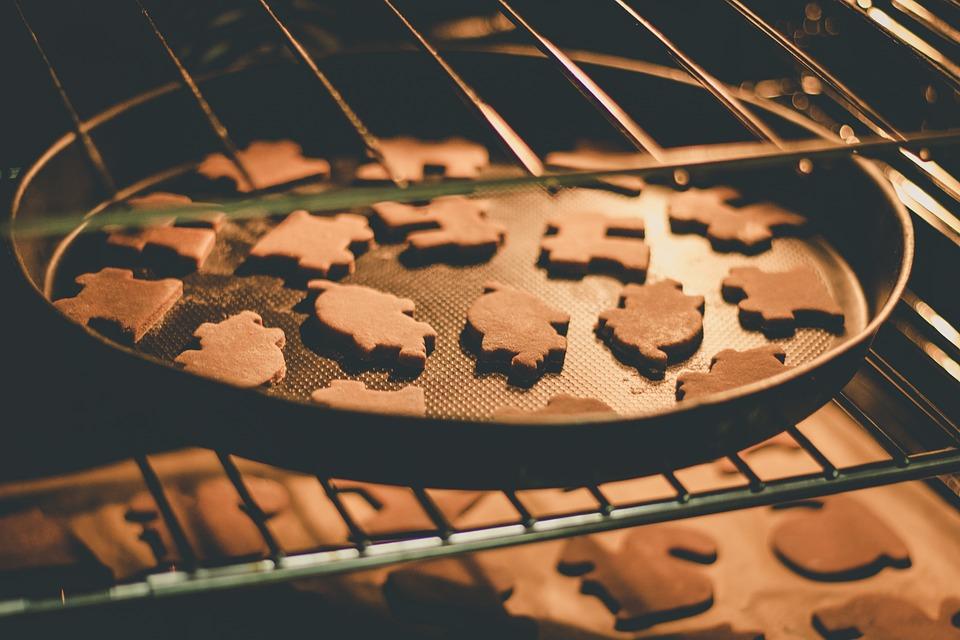オーブンの代用!トースター・フライパン・グリル・電子レンジの活用法