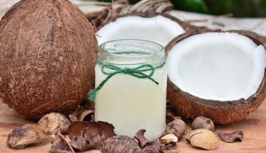 ココナッツミルクの危険性について!カルディの商品は大丈夫?
