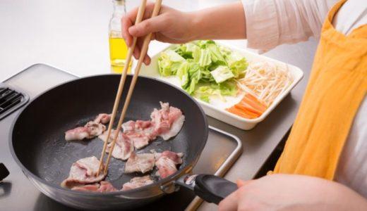 簡単おいしい!野菜炒めの味付け人気ランキングTOP7☆