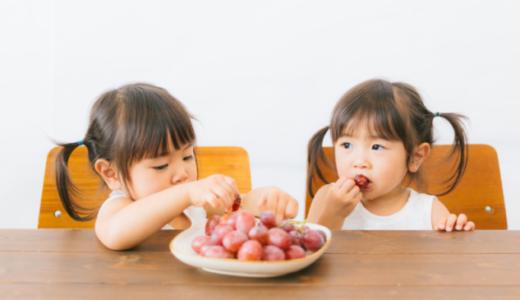アンパンマンポテトはいつから子供に食べさせて大丈夫?おすすめのアレンジレシピも紹介☆