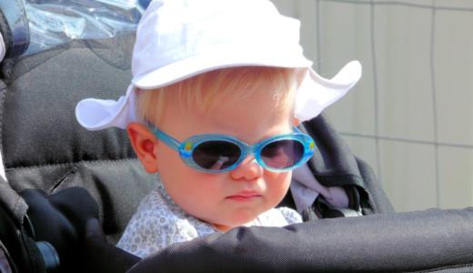 赤ちゃんのベビーカーB型はいつから?おすすめベビーカー3選も紹介☆