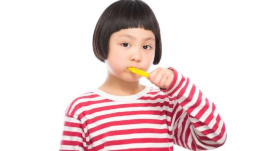 歯ブラシの熱湯消毒はNG!正しい除菌&保管方法とは?