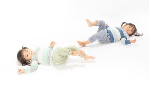 イヤイヤ期の子供は放置してもいい?知っておくべき対処法4選!