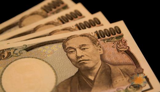 1万円札の旧札って普通に使える?ATMへの入金は出来なくなるの?