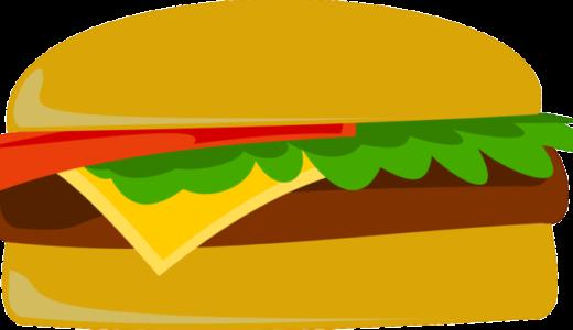 マクドナルドのメニューは何歳から子どもに食べさせる?【おすすめメニューも紹介】