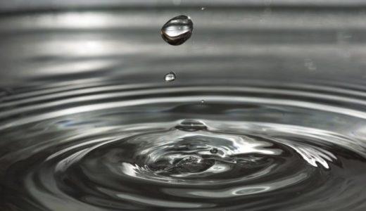 水ダイエットは水道水だと効果ない?【正しいやり方で痩せ効果UP】