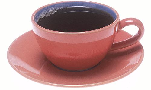 バターコーヒーで太る人の特徴とは?【ダイエット失敗談を調査】