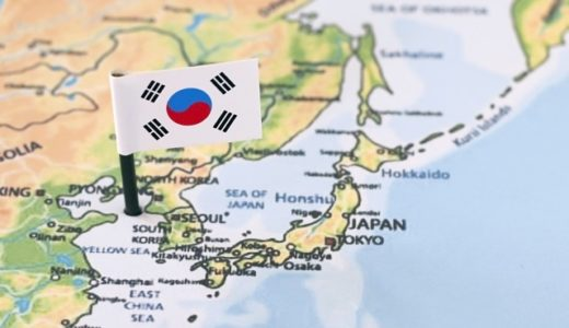 韓国語「ボヤ」の意味を分かりやすく!使い方の事例も紹介