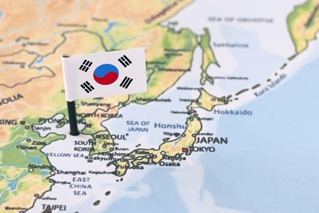 韓国 語 ボヤ