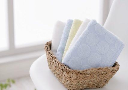 【節約】古いタオルを再利用する4つの活用法
