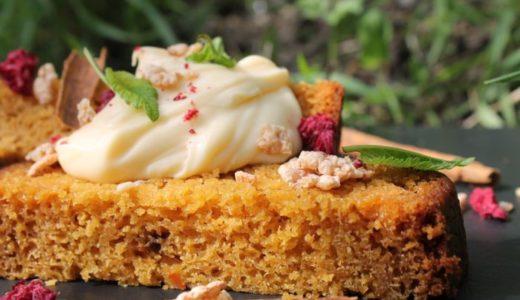 スポンジケーキは冷凍保存できる?日持ちと解凍方法も解説!