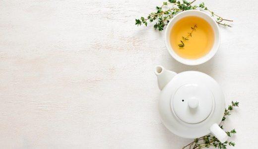 あずき茶の飲み過ぎは危険?効果とデメリットを分かりやすく!