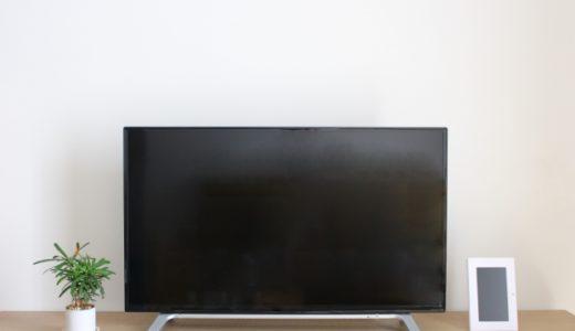 液晶テレビ画面の油汚れを簡単にスッキリ落とす方法!便利グッズも紹介♪